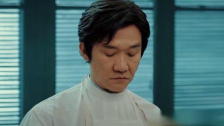 光荣时代:郑朝山知道是招娣要他,决定对她下手