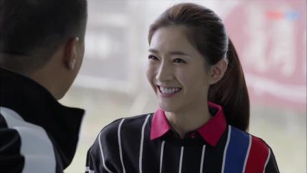 陆远跟江莱一本正经讲道理,江莱却笑的不行:你怎么这么可爱?