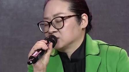 因8岁富家女太美,被出租司机关地下室折磨9年,门一开倪萍哭了