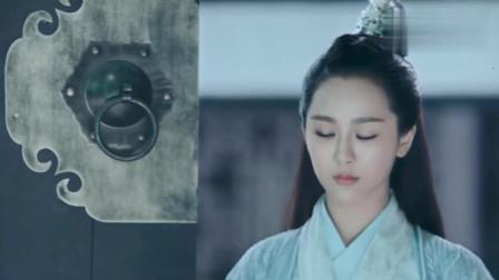 青云志:小凡来给灵儿送绿豆糕,却被陆雪琪告知她和齐昊去晨练了!