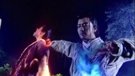 仙剑:酒剑仙教李逍遥御剑术,没想李逍遥看完后反应太萌了!