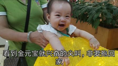 辅食该怎么吃小宝宝更健康呢?其实就这么几点, 请听奶爸分享