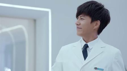 恋爱先生:帅医生魅力大,美女护士轮流送早餐,一个比一个精致