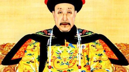 (中国通史)康乾盛世的衰落