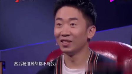 大综艺节目有哪些大的综艺蒙面唱将猜猜猜 !
