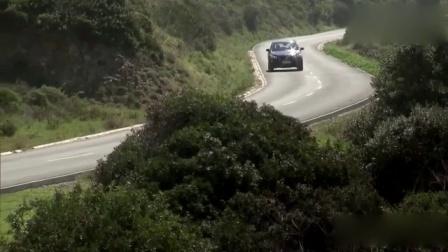 宝马X1 20i xDrive vs 沃尔沃XC40 T4技术性对视