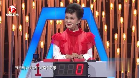 聪明的一休 葫芦兄弟 黑猫警长三部动画片在中国首播先后顺序是?