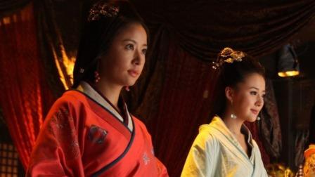他15岁登基为帝,当13年傀儡皇帝,13年后为了美人夺回江山