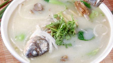 寒冷冬季应该给孩子煲这款汤喝 调理肠胃 帮助消化 增强免疫