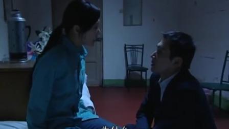 刻骨铭心的爱:李小璐和男友深夜吵架,邻居:吵什么?让人睡觉不
