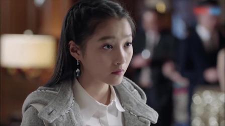 小蔡:你怎么这么漂亮啊?佳禾:你才发现啊?