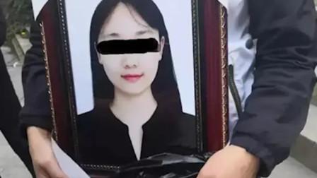贵阳21岁女子拍写真后自杀 影楼店员称将起诉自杀女子家属