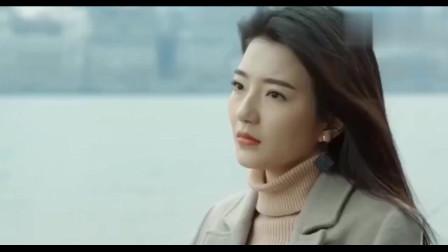 激荡:温泉告知了思思江涛与顾亦雄的关系,思思会做何选择呢?