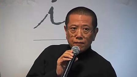陈丹青:艺术史几千年,没有几个人能称得上是原创