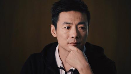 中国最低调的金牌男演员:绵软,是我的力量