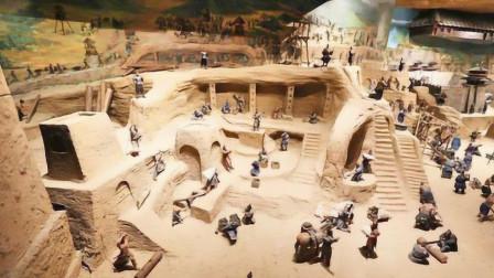 我国古代银子那么多,现在都去了哪?答案说出来或许不相信!