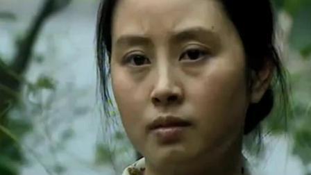 中国刑侦:妻子和男人聊天,窝囊丈夫连声都不敢吭,不然就会被骂