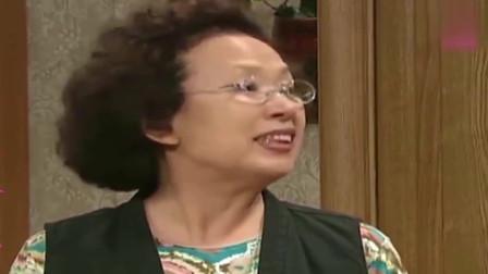搞笑一家人:美妆达人罗文姬,配上迷你裙把大家吓得不敢直视