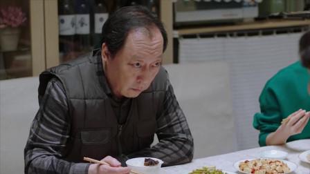 倪大红被郭京飞逗得忘词笑场!导演没舍得删,竟然成了经典