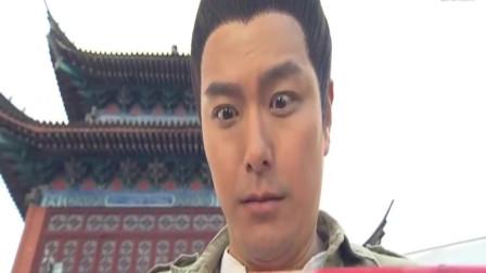超时空男臣:明朝大将袁崇焕穿越现代当替身,跳一下赚三千,发了