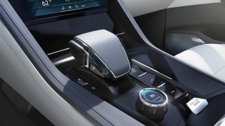 大众不负众望,又一款SUV登场了,油耗2.7L档次比宝马X6还高!