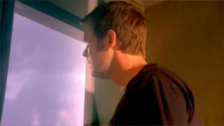 能打开任意门的神奇钥匙,想去哪去哪,《迷失的房间》第1, 2集