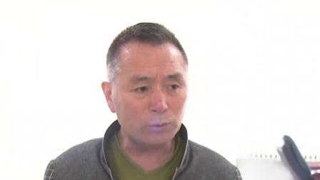 第一时间 辽宁卫视 2019 沈阳:出租车价格上涨  昨起开启计价器调表