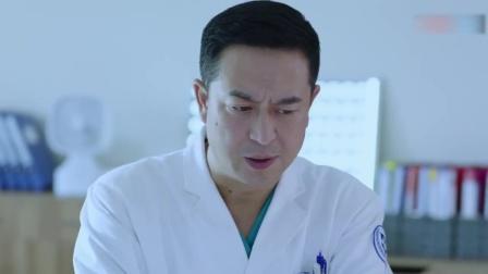 病人身上有罕见传染病,医生发现不对劲,关闭急诊通道