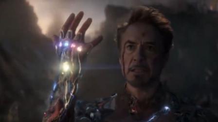 """用17种语言说""""I'm Iron Man"""""""