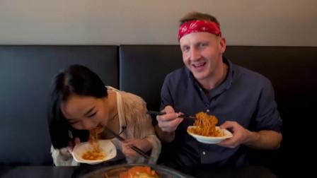 为什么韩国料理不如中国菜那样出名?