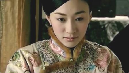 凤穿牡丹:儿媳被婆婆催孩子,回房就打扮自己,不料丈夫不解风情