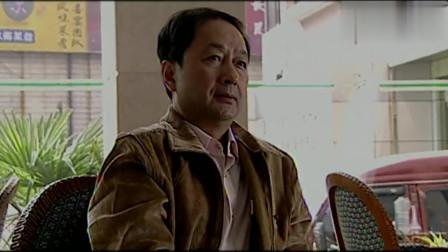 小惠约会老情人,稍微用点计撒个娇,目标就架不住了