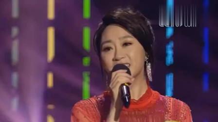 金婷婷演唱《你是我的家》, 歌声娓娓动听
