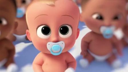 有些人一出生就戴劳力士了!baby太可爱了!