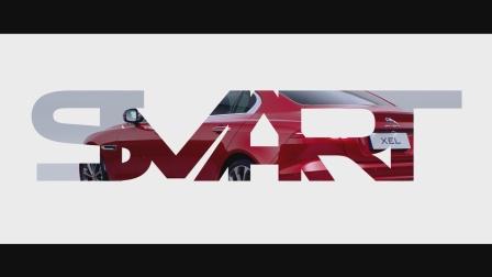 双十一 全新捷豹XEL即将上市 特工珍藏版 率先登场 007的秘密