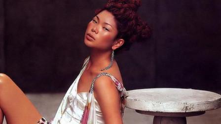 她被调侃是中国第一丑模,如今却身价过亿!过着众人羡慕的生活