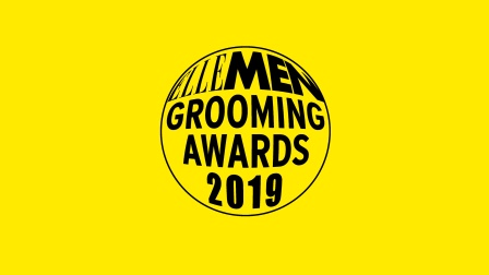 Grooming Hunter计划第十二站—成都