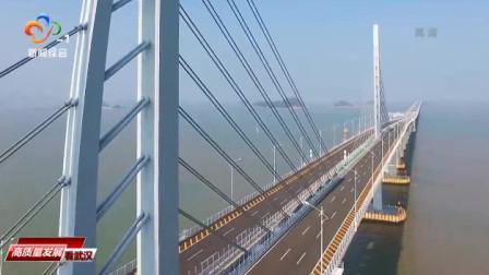 武汉名副其实的桥梁之都:长江上近二百座桥梁 80%由武汉造 世界排名前十的大跨度桥梁中 一半以上由武汉造