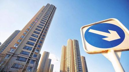 10月百城住宅价格62城环比上涨 南通环比涨3%排第一