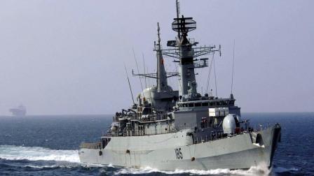 巴铁明明军费短缺,为啥放弃22型导弹艇,选择更贵054AP护卫舰