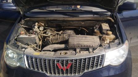 给汽车加装涡轮增压,动力就会更充沛了?看看老司机咋说