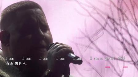 最近被她的歌洗脑了,第2首竟是飘柔广告曲!欧美歌手实力果然牛