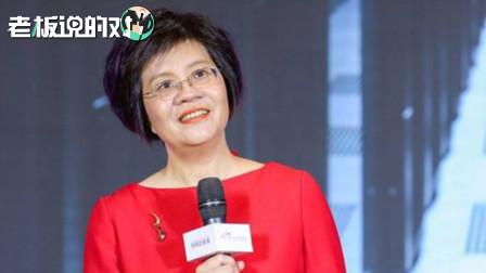 再发酵!李国庆3个姐姐警告俞渝:再继续侮辱我们,就抓破你的脸