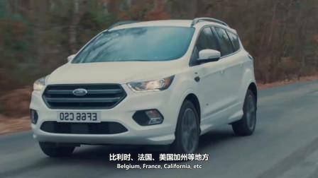 中国驾驶证能在多少个国家通用?