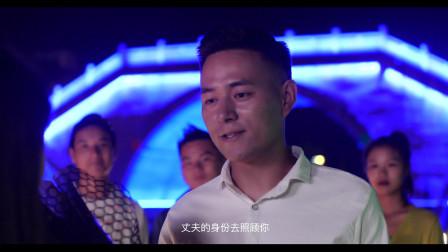 """彝族最新母语电影《哭泣的索玛》11月6号""""彝风格""""公众号上线"""