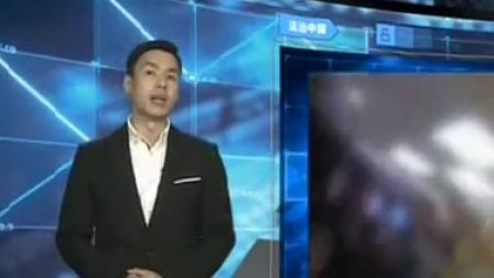 河南:警方端掉黄色网站 不料竟牵出千万大案