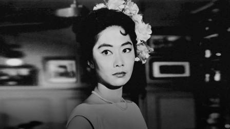 西方最受尊敬的华人女神,一生甘为他人做嫁衣,93岁依然少女