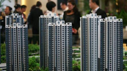 """超400家房企宣告破产!房地产失去最大的""""金主"""""""