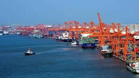 世界最大的自贸区呼之欲出 RCEP有望进一步降低关税