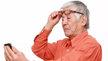 糖友控糖不利,视网膜会脱落?不痛不痒就瞎了?动漫解析致盲细节